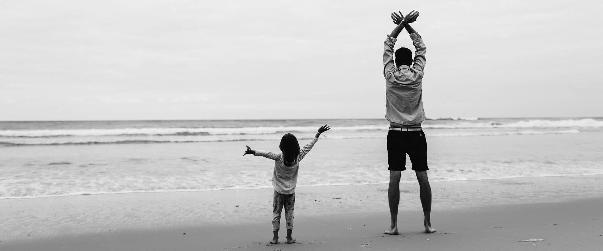 photographe famille pau