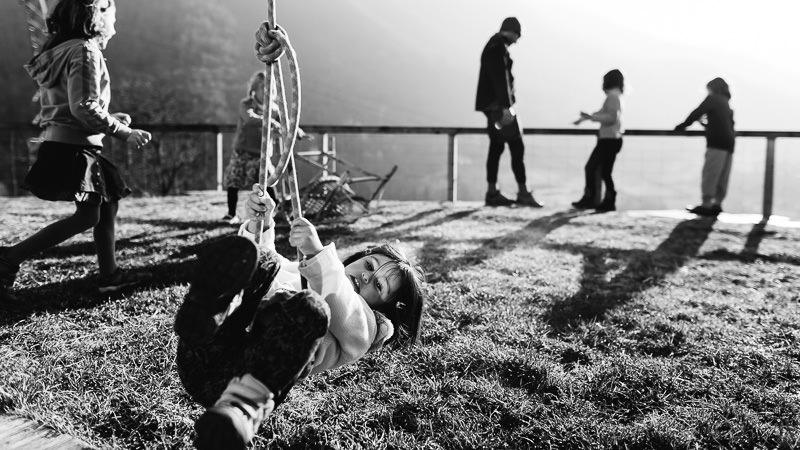 photographe bébés enfants pau