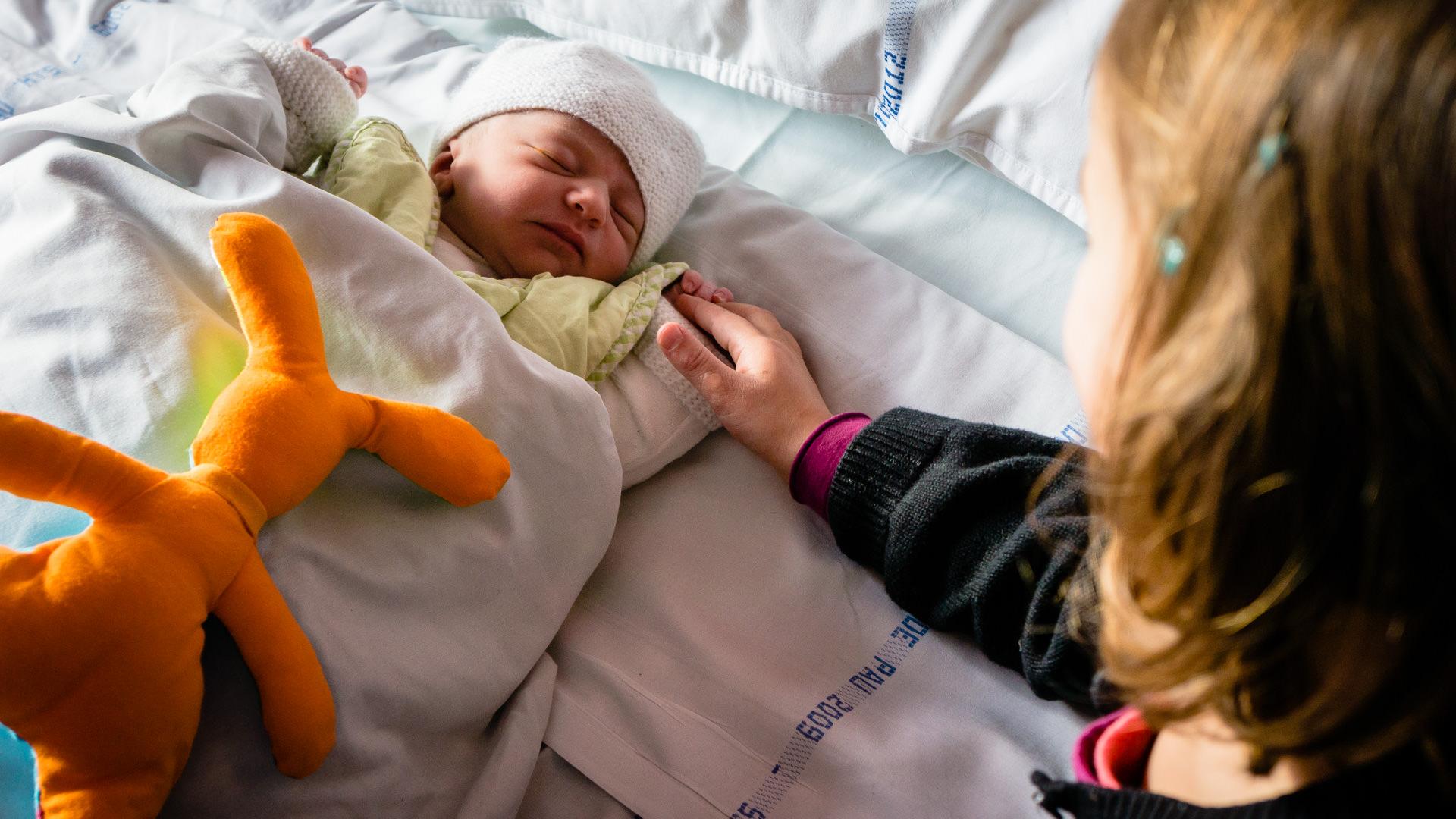 photographie naissance pau (4)