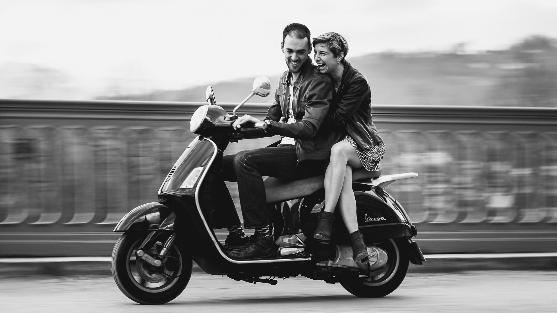 photographie de couple