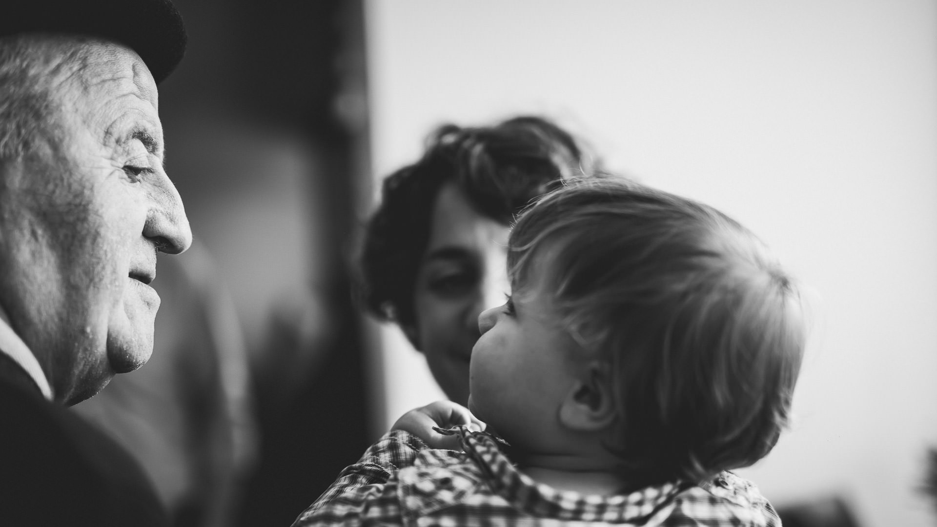 photographe de famille pau